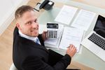 Tylko elektroniczna księga podatkowa? - tak ale z wydrukami