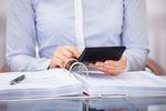 Biura rachunkowe bez podatku VAT i kasy fiskalnej