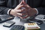 Biura rachunkowe zwolnione z VAT i kas fiskalnych?