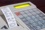 Kasy fiskalne online - problemy i wyzwania z tym związane