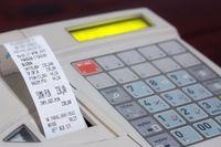 Kasy fiskalne online i jako oprogramowanie na smartfon