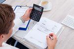 Nazwa skrócona spółki jawnej (firmy) na fakturze VAT