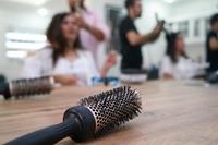 W lipcu kasa fiskalna on-line na budowie i w zakładzie fryzjerskim