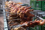 Sprzedaż pieczonych kurczaków wymaga kasy fiskalnej on-line