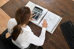 Księgi rachunkowe: dokumentowanie zakupów od ludności