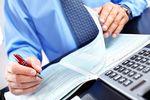 Sprawozdanie finansowe za 2011 r. do KRS