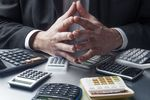 Księgowy a dyrektor finansowy? Gdzie tkwi różnica?