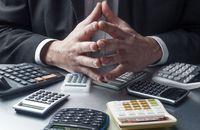 Czym się różni księgowy od dyrektora finansowego?