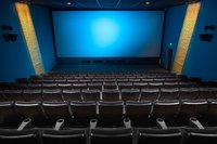 Otwieramy kina i teatry. Branża ma już 35 mln zł zaległości