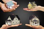 Domy z rynku wtórnego zyskują na popularności?