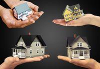 Używane domy będą sprzedawać się częściej?