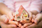 Kupno domu w MdM? Bliżej teorii niż praktyki