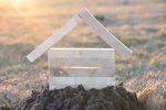 Planujesz budowę domu? Sprawdź dokładnie działkę