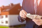 11 mld gotówką wydali Polacy na zakup mieszkania