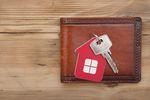 Kupno mieszkania częściej za gotówkę