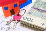 Kupno mieszkania za gotówkę? Dla połowy Polaków to żaden problem