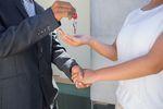 8 kroków do oswojenia formalności przy kupnie mieszkania