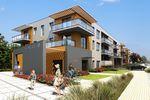 Czy lato to dobry moment na kupno mieszkania?