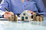 Czy wyższa kwota wolna od podatku ułatwi zakup mieszkania?