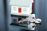 Czy zakup mieszkania z najemcą musi oznaczać kłopot? Niekoniecznie