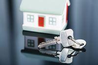 Czy opłaca się kupić mieszkanie z najemcą?