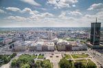 Gdzie powinno się mieścić wymarzone mieszkanie w Warszawie?