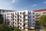 Ile kosztują mieszkania dwupokojowe na nowym osiedlu?
