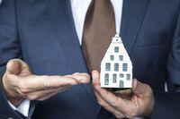 Inwestowanie w mieszkanie pod wynajem w dobie pandemii?
