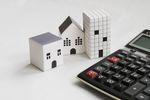 Jak rozliczyć podatek od sprzedaży kilku nieruchomości?