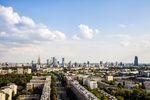 Jakie mieszkania w Warszawie sprzedawały się najlepiej w 2015 roku?