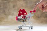 Kupno mieszkania coraz częściej za gotówkę