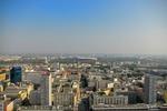 Kupno mieszkania: które dzielnice Warszawy najpopularniejsze?