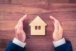 Kupno mieszkania: zwracaj uwagę na zapisy w księdze wieczystej
