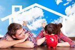 Mieszkanie z rodzicami a finanse młodych ludzi