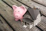 Na kupno mieszkania wystarczy 5 lat zbierania pieniędzy?