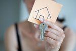 Oddanie mieszkania do użytku nie zawsze na czas