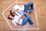 Rodzina na swoim: 45 tys. osób traci dopłaty, rata rośnie o 42%