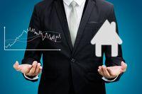 Rynek wtórny: ceny mieszkań rozczarowują oszczędnych