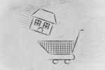 Zakup mieszkania krok po kroku