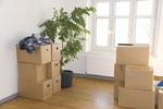 Zmiana mieszkania: co kieruje Polakami?