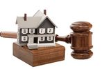 Kupno mieszkania od komornika: czy warto?