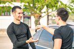 5 istotnych spraw przy kupnie samochodu używanego