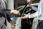 Jak sfinansować kupno nowego samochodu?