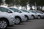 Kupno samochodu: ile trzeba pracować na nowe auto?