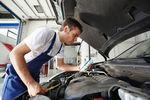 Kupno samochodu używanego. Jakimi kryteriami kierują się MŚP?