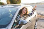 Marki samochodowe nie mogą liczyć na lojalność klienta?