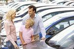 Polacy nie wyobrażają sobie życia bez samochodu