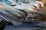 Samochody używane z zagranicy. Co trafiło do Polski w 2018 r.?
