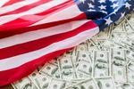 Czy Trumponomika wyniesie kurs dolara na szczyty?
