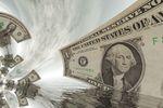 Co czeka dolara amerykańskiego?